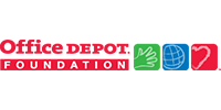 officedepot foundation