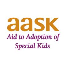 aask logo