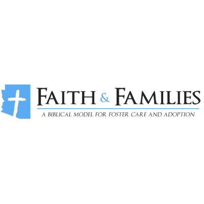 Arizona Faith and Families