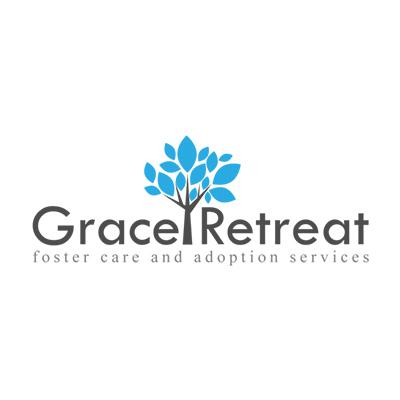 grace retreat