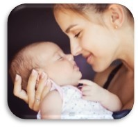 image-baby-and-mom