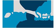 odysea aquirium logo