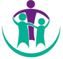 Foster Care and Adoption logo