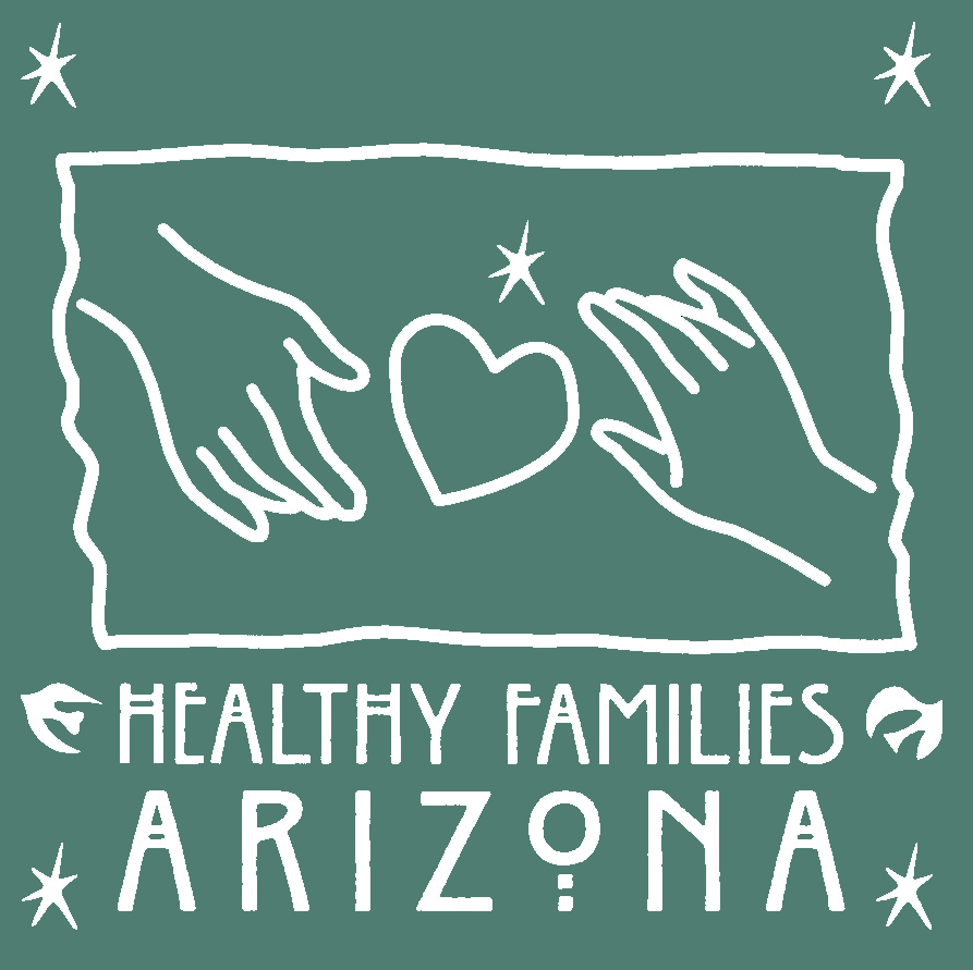 Healthy Families Arizona