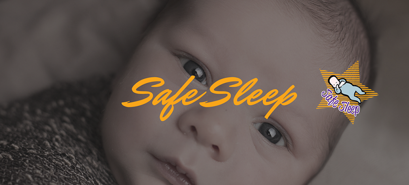 Safe-Sleep