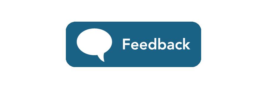 cmdp-feedback-icon
