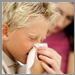 Flu Season 2013-2014