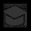 icn-education