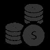 icn-financial