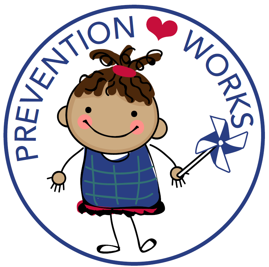 Prevention Pin