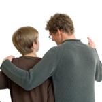 CMDP Child Welfare Resources