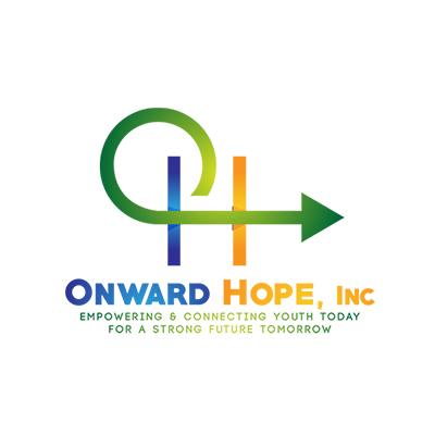 onward hope
