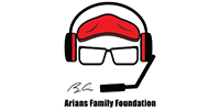 ARIANS FAMILY FOUNDATION MISSION