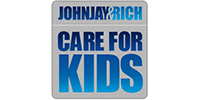 Johnjay & Rich Care for Kids Foundation