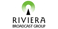 Riviera Broadcast Group