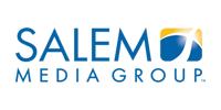 Salem Media Phoenix